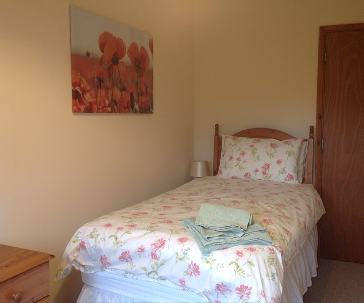Canterbury Self Catering Accommodation